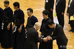 66th All Japan Interprefectrue Kendo Championship_281