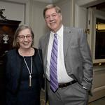 Sue and Steven Baird