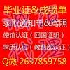 40500659120_b084449810_t