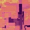42281388631_3d29fbeaa0_t