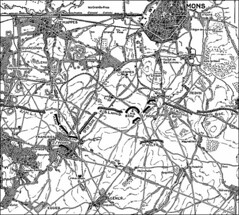 Battle_Mons_map1914