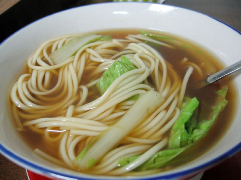 Image result for german noodle soup