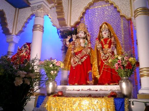 hindu singles in taloga Hindu dating, hindu matrimonial, hindu marriage, free site, wedding, dating,  canada, uk, religion, indian, temple, brahmin, love.