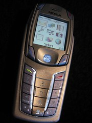 new nokia old
