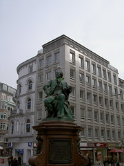 03.2006 Hamburg