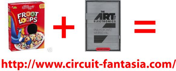 circuitfantasia