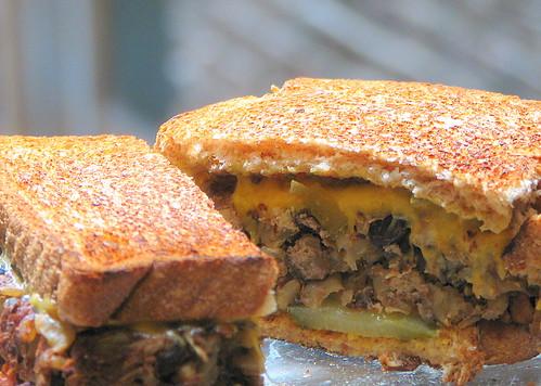 sandwich austrian meatloaf sandwich at meatloaf sandwich a meatloaf ...