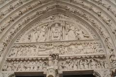 Notre Dame_036