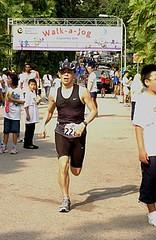 MR2530km0610