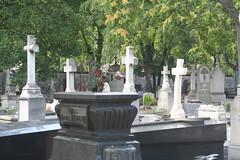 Montparnasse Cemetery_010