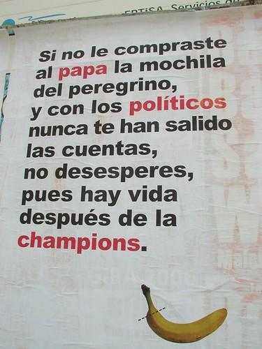 Hay vida en Valencia!!