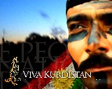 Photograph for Viva Kurdistan