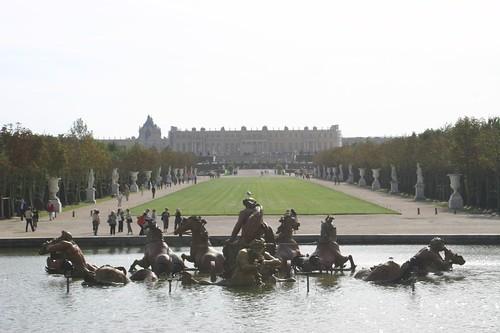 Paris_Day_7_ 061