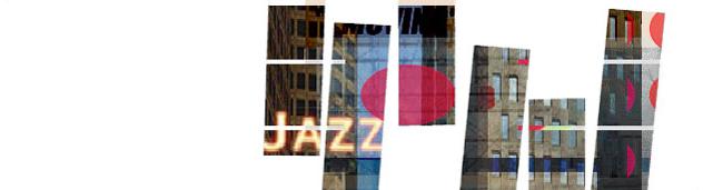 Piano Graphique