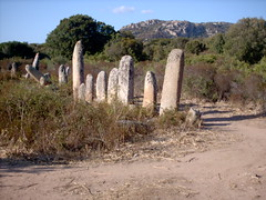 Corsica (106)