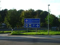 Arnheim
