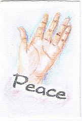 Peace ATC 3