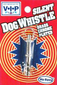 dog_whistle