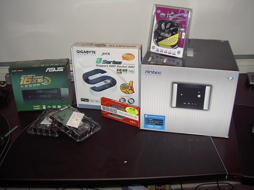 AMD Photo 1
