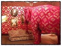 elephantintheroom.jpg