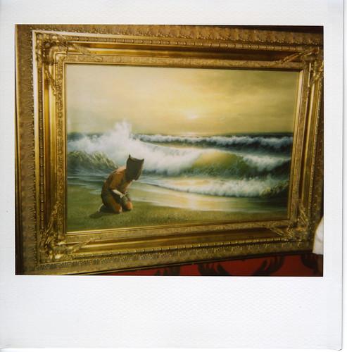 banksy.polaroid2.jpg
