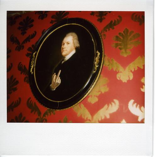 banksy.polaroid8.jpg