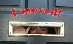 Move Postcard