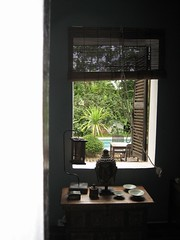 Satri House Luang Prabang picture 023