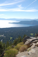 Lake Tahoe Area069