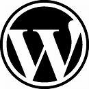 wordpress, wordpress plugin, wordpress blog system