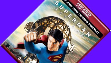 Superman-Returns_HD DVD