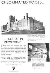 Wallace-Tiernan 2