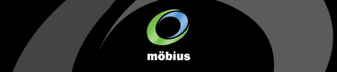 11/19補完 [微軟 Mobius 2006 大會] Day 3 - 研討會記錄篇-2