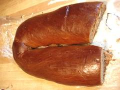 Pan de Acemita