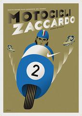 Nike Selección Italiana de Fútbol