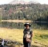 20060927 Todd Lake DF