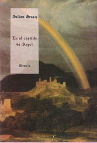CastilloArgol-JulienGracq