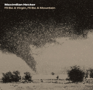 mhecker mountain cd
