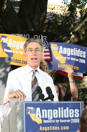 Phil_Angelides_For_Governor