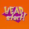 Head  Start . .