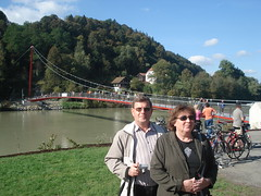 mit parents in wernstein