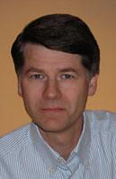 Brad Gibson