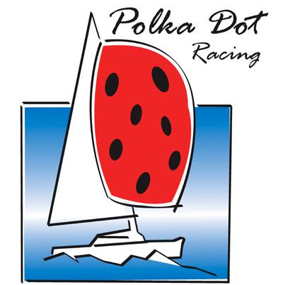 Polka_Dot racing for blog