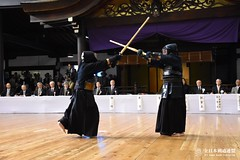 114th All Japan Kendo Enbu Taikai_163