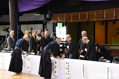 114th All Japan Kendo Enbu Taikai_171
