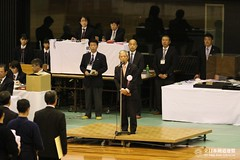 66th All Japan Interprefectrue Kendo Championship_284