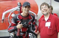 WSH & Eric Scott 0283