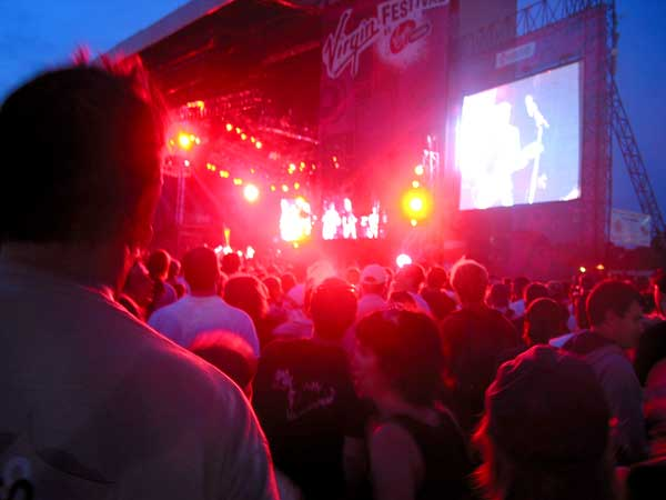 virgin-festival-crowd
