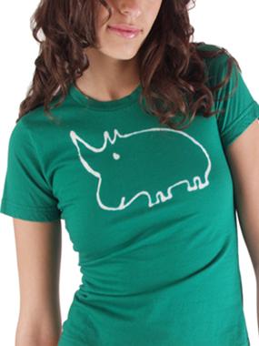 79493_rhino_small