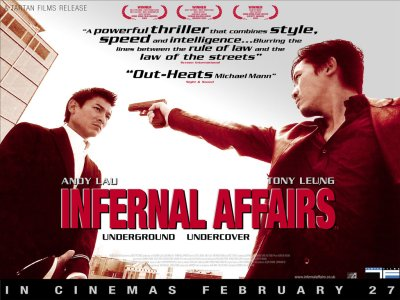 infernal_affairs_400